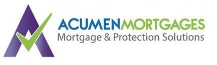 Acumen Mortgages